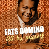Fats Domino, Best Of — Fats Domino