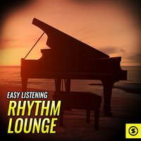 Easy Listening Rhythm Lounge — сборник