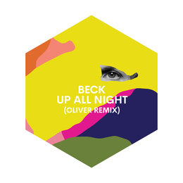 Up All Night — Beck