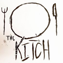 The Kitch — The Kitch