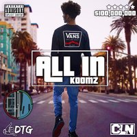 All In — Koomz