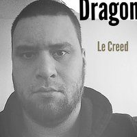 Creed — Dragon
