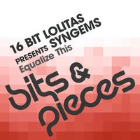 Equalize This — 16 Bit Lolitas, Syngems
