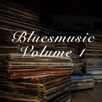 Bluesmusic, Vol. 1 — The Five Royales