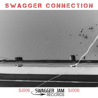 Swagger Connection — сборник