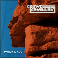 Stone & Sky — Crowd Company