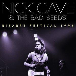 Nick Cave - Henry Lee (featuring Pj Harvey)