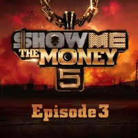 Show Me the Money 5 Episode 3 — Kush, Dress
