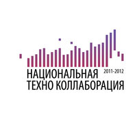 National Techno Collaboration, Vol. 1 — сборник