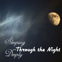 Sleeping Through the Night Deeply - Calm Soothing Music and Songs for Toddlers and Babies Sleeping Troubles, Nature Sounds for Relaxation with Natural Sleep Aids — Deep Sleep & Deep Sleep Band, Deep Sleep, Deep Sleep Band