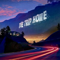 The Trip Home — The Crystal Method