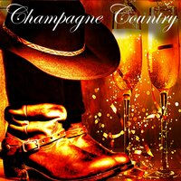 Champagne Country — сборник