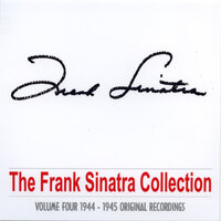 The Frank Sinatra Collection - Vol. Four — Frank Sinatra