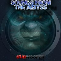 Sounds from the Abyss — сборник