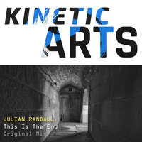 This Is The End — Julian Randall