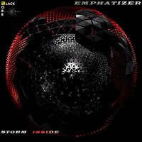 Storm Inside — Emphatizer
