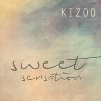 Sweet Sensation — Kizoo