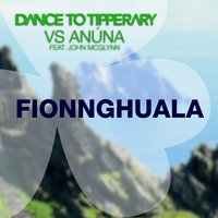 Fionnghuala (Dance to Tipperary vs. Anúna) — Anúna, John McGlynn, Dance To Tipperary