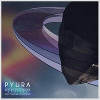 Water Balloons Remixes — Pyura