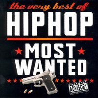 The Very Best of Hip Hop Most Wanted — сборник