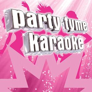 Party Tyme Karaoke - Flames (Made Popular By David Guetta & Sia)