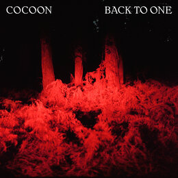 Back To One — Cocoon, Clou
