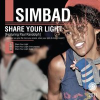 Share Your Light — Simbad