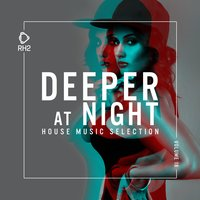 Deeper at Night, Vol. 18 — сборник