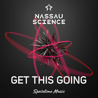 Get This Going — Nassau Science
