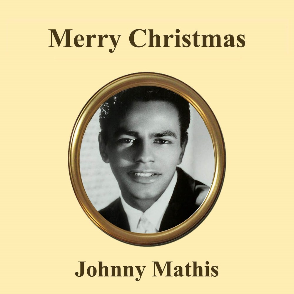 Merry Christmas Medley: Winter Wonderland / The Christmas Song ...