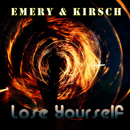 Lose Yourself — Emery