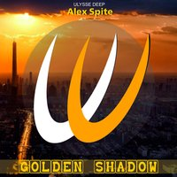 Golden Shadow — Alex Spite