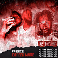 Career Mode — Freeze