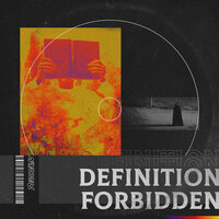 Definition Forbidden — Dnmo