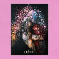 Weight EP — The Kindred