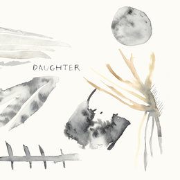 All I Wanted — Daughter