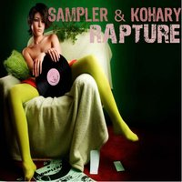 Rapture — Sampler & Kohary