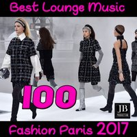 100 Lounge — Various Atists