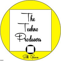 The Techno Producers — сборник