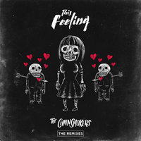 This Feeling - Remixes — The Chainsmokers, Kelsea Ballerini