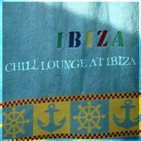 Chill Lounge At Ibiza — сборник