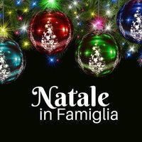 Natale In Famiglia Campanelle Di Natale Sinfonie Della