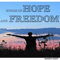 Songs Of Hope And Freedom — сборник