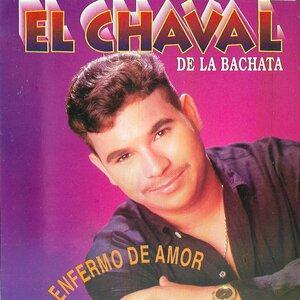 El Chaval De La Bachata - Juego de Amor