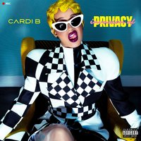 Invasion of Privacy — Cardi B