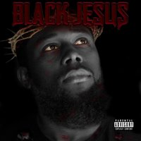 Black Jesus — Dock Cutty