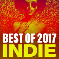 Best Of 2017 Indie — сборник