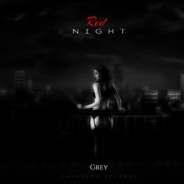 Red Night — Grey
