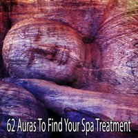 62 Auras To Find Your Spa Treatment — White Noise Relaxation
