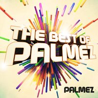 The Best of Palmez — Palmez